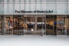 MOMA, NY NY