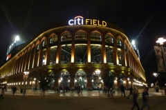 CITIFIELD, QUEENS NY