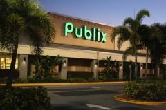 PUBLIX 1-min
