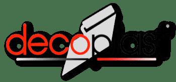 logo medium-min