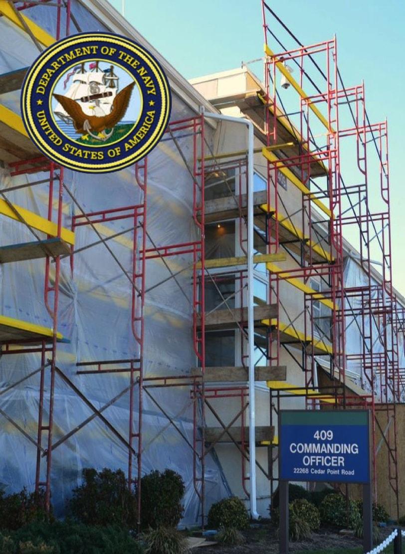 Navy building-min