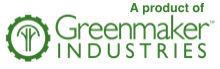 new Greenmaker logo-min