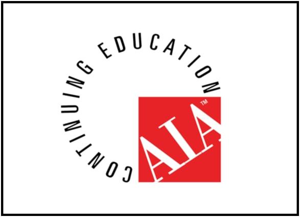 AIA logo w box-min