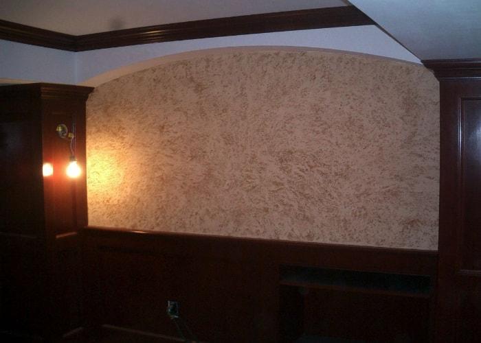 venetian plaster custom-min