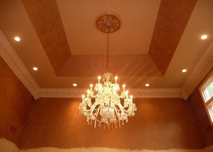 venetian plaster room-min