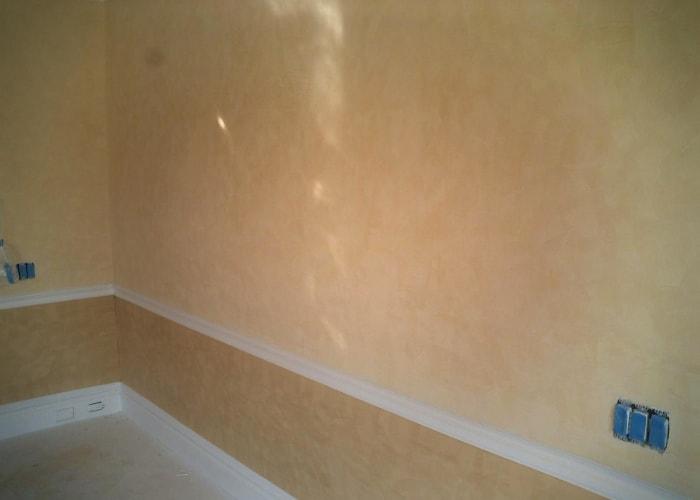 venetian plaster wall-min